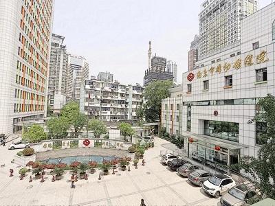南京妇幼保健院医院