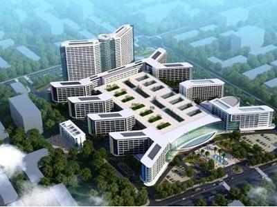 广东省人民医院医院