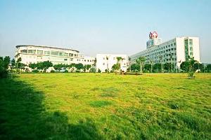东莞广济医院